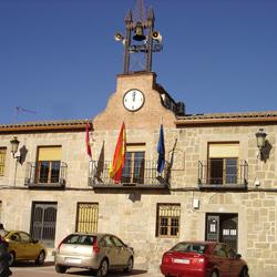 Ayuntamiento-edificio-sanromandelosmontes