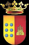 Ayto. San Román de los Montes