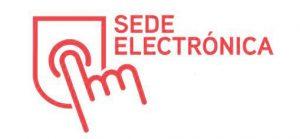 sede-electronica-ayto-sanroman